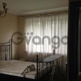 Сдается в аренду квартира 1-ком 37 м² Матросова,д.17