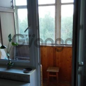 Сдается в аренду квартира 1-ком 42 м² Силикатная,д.49к3