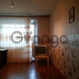 Сдается в аренду квартира 1-ком 35 м² Сукромка,д.3