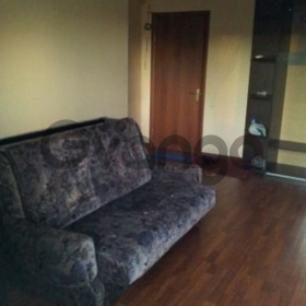Сдается в аренду квартира 1-ком 35 м² Академика Каргина,д.36