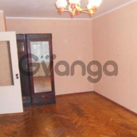 Сдается в аренду квартира 1-ком 33 м² Новомытищинский,д.33к3