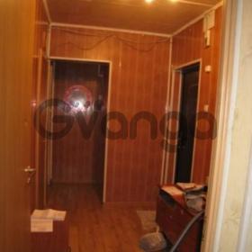 Сдается в аренду квартира 1-ком 33 м² Олимпийский,д.3к1