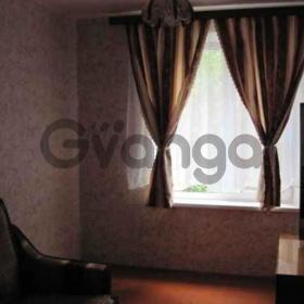 Сдается в аренду квартира 2-ком 45 м² Силикатная,д.33Б
