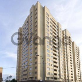 Сдается в аренду квартира 3-ком 78 м² Институтская 2-я,д.18