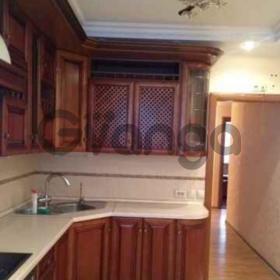 Сдается в аренду квартира 3-ком 90 м² Индустриальная,д.7к3