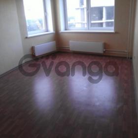 Сдается в аренду квартира 1-ком 45 м² Институтская 2-я,д.22