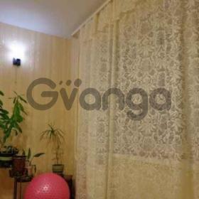 Сдается в аренду квартира 3-ком 94 м² Новомытищинский,д.43