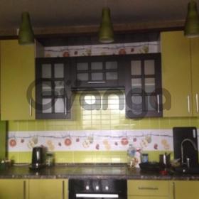 Сдается в аренду квартира 2-ком 48 м² Корабельная,д.1