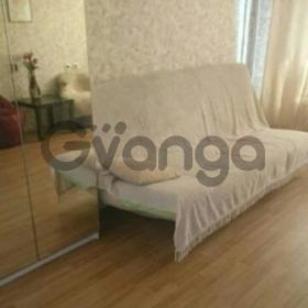 Сдается в аренду комната 2-ком 52 м² Лихачевский,д.70к1