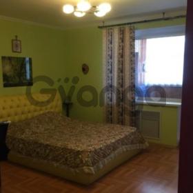 Сдается в аренду квартира 2-ком 62 м² Новый Бульвар,д.20