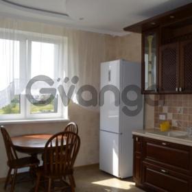 Сдается в аренду квартира 1-ком 47 м² Рождественская,д.11