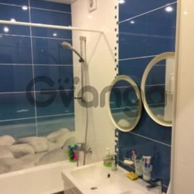 Сдается в аренду квартира 3-ком 77 м² Лихачевский,д.70к1