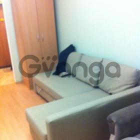Сдается в аренду квартира 1-ком 40 м² Юбилейная,д.40к1