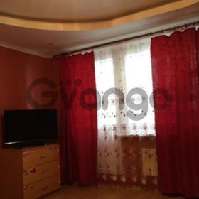Сдается в аренду квартира 1-ком 45 м² Спортивная,д.11б
