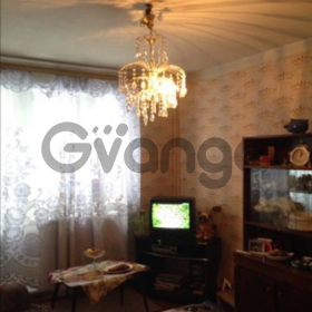 Сдается в аренду квартира 2-ком 50 м² Новомытищинский,д.33к2