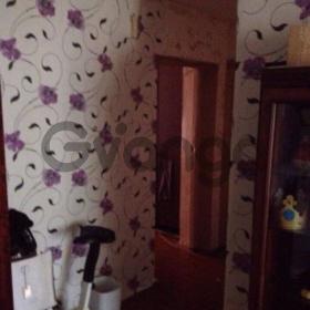 Сдается в аренду квартира 3-ком 53 м² Терешковой,д.16