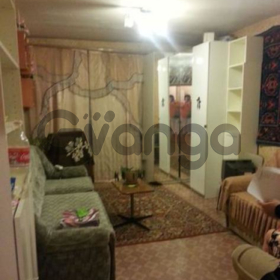 Сдается в аренду комната 3-ком 74 м² Лихачевское,д.1