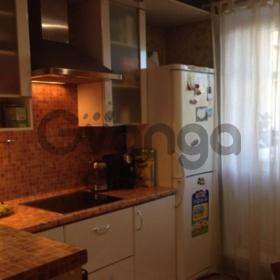 Сдается в аренду квартира 2-ком 58 м² Новый Бульвар,д.20