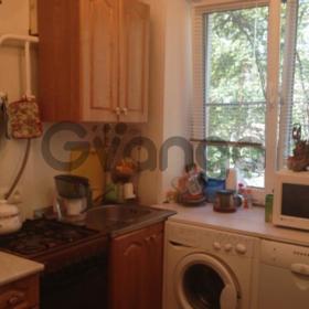 Сдается в аренду квартира 2-ком 45 м² Крупской,д.25