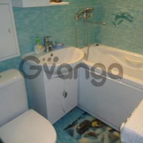 Сдается в аренду квартира 2-ком 43 м² Речная,д.16