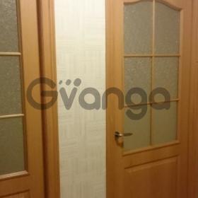 Сдается в аренду квартира 1-ком 54 м² Новое,д.1