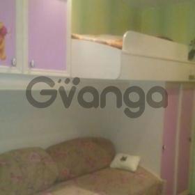 Сдается в аренду квартира 2-ком 55 м² Семашко,д.26к1