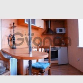 Сдается в аренду квартира 1-ком 28 м² Благовещенская,д.9