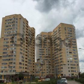 Сдается в аренду квартира 1-ком 41 м² Троицкая,д.11