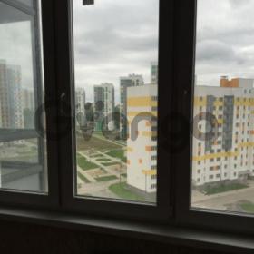 Сдается в аренду квартира 4-ком 96 м² Белобородова,д.4