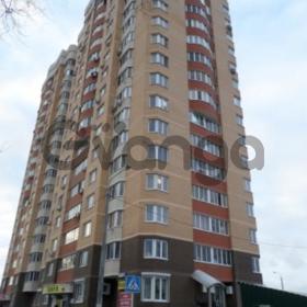 Сдается в аренду квартира 1-ком 42 м² Госпитальная,д.8