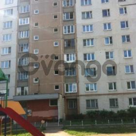 Сдается в аренду квартира 2-ком 54 м² Парковая,д.38