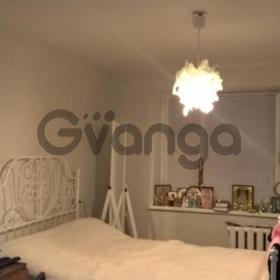 Сдается в аренду квартира 2-ком 45 м² Гранитный,д.9