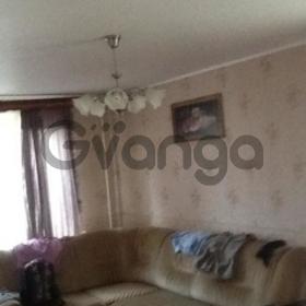 Сдается в аренду квартира 2-ком 56 м² Шараповская,д.2к3