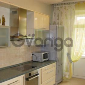 Сдается в аренду квартира 2-ком 72 м² Сукромка,д.5