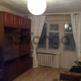Сдается в аренду квартира 1-ком 32 м² Новомытищинский,д.82к5