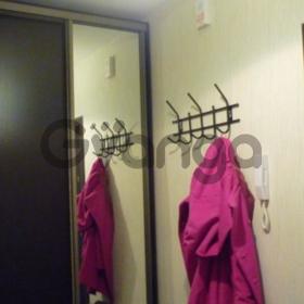 Сдается в аренду квартира 1-ком 30 м² Театральная,д.14