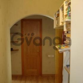 Сдается в аренду квартира 1-ком 45 м² Молодежная,д.4