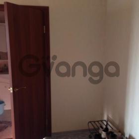 Сдается в аренду квартира 1-ком 42 м² Гранитная,д.6