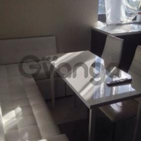 Сдается в аренду квартира 1-ком 45 м² Шараповский,д.2