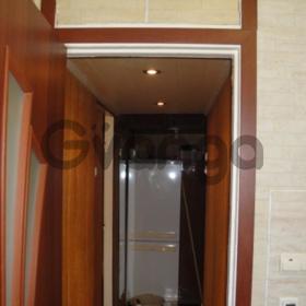 Сдается в аренду квартира 1-ком 32 м² Дирижабельная,д.28к2