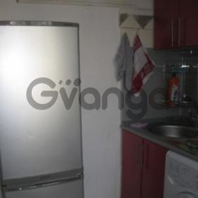 Сдается в аренду квартира 1-ком 31 м² Крупской,д.25