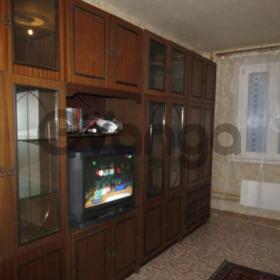 Сдается в аренду квартира 1-ком 44 м² Лихачевский,д.70к4