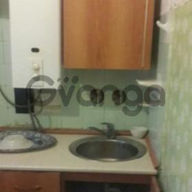 Сдается в аренду квартира 3-ком 52 м² Речная,д.4