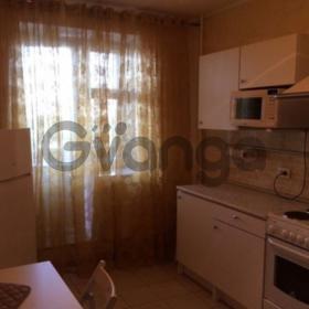 Сдается в аренду квартира 2-ком 75 м² Центральная,д.7