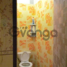 Сдается в аренду квартира 1-ком 46 м² Молодежная,д.2