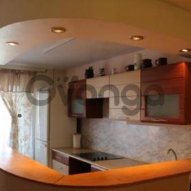 Сдается в аренду квартира 3-ком 85 м² Летная,д.34к1