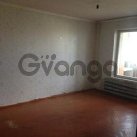 Сдается в аренду квартира 1-ком 40 м² Лихачевское,д.13