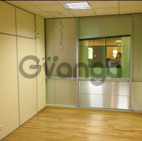 Сдается в аренду  офисное помещение 147 м² Магистральный 1-й туп. 5
