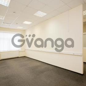 Сдается в аренду  офисное помещение 137 м² Семеновская м. ул. 9 стр.1-14