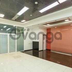 Сдается в аренду  офисное помещение 600 м² Дубининская ул. 53